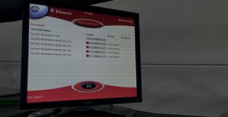 Onsite data erasure